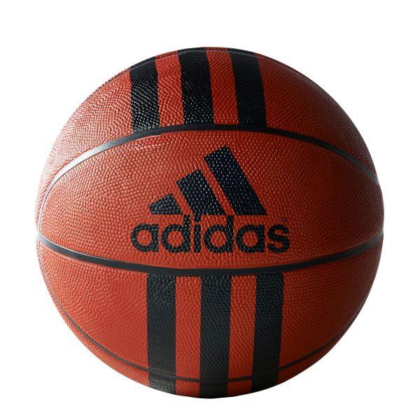 Basketbalová lopta Adidas 218977