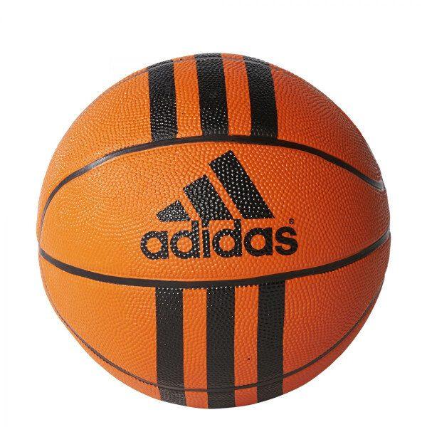 Basketbalová lopta Adidas X53042