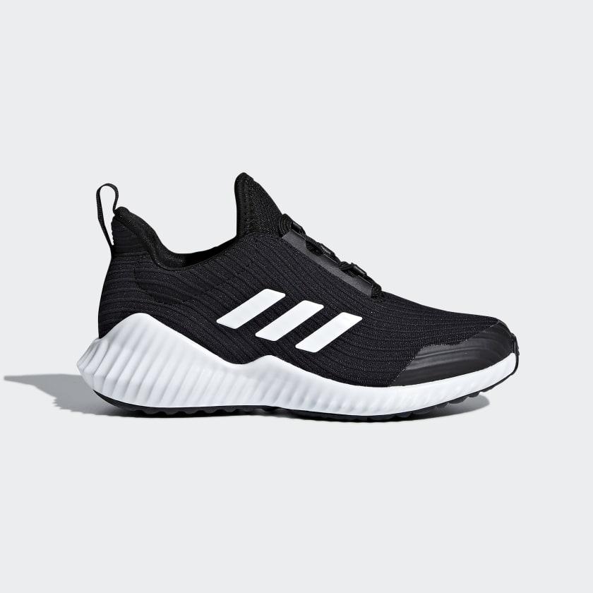 Dámska obuv Adidas AH2619