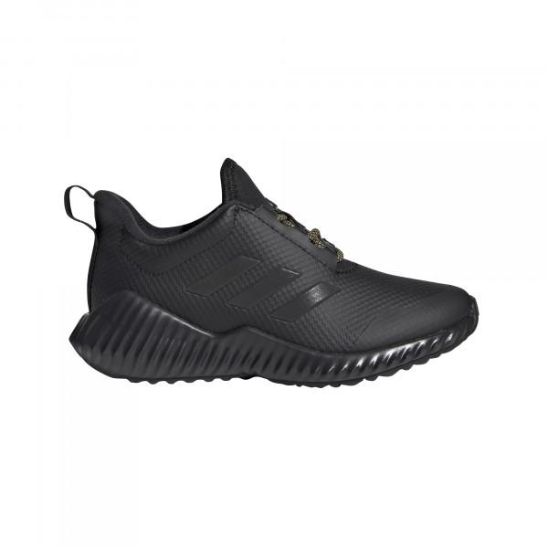 Dámska obuv Adidas EE8019