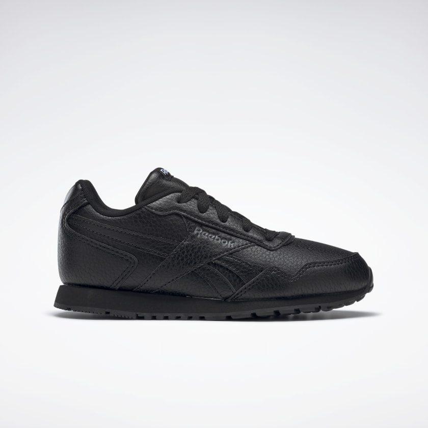 Dámska obuv Reebok DV4616
