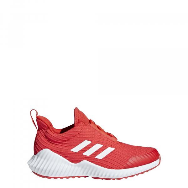 Detská obuv Adidas AH2621