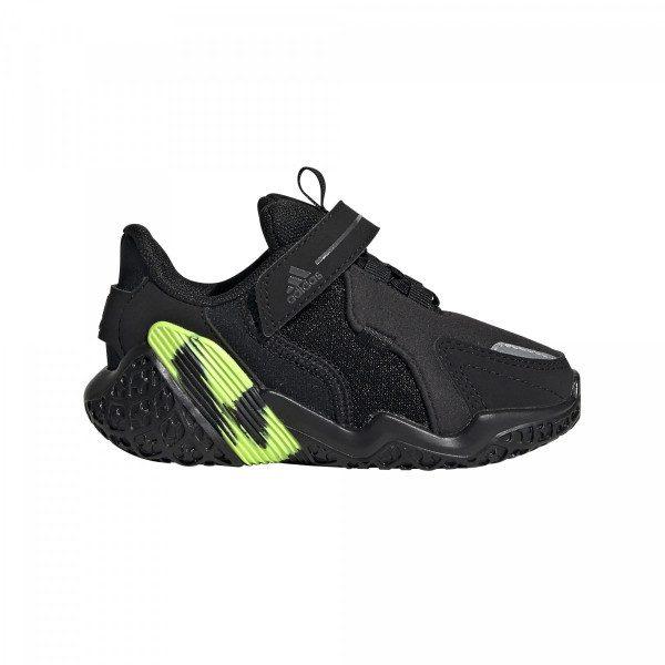 Detská obuv Adidas EG8334