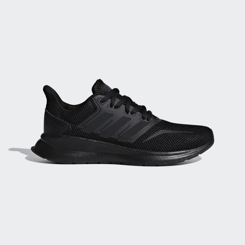 Detská obuv Adidas F36549