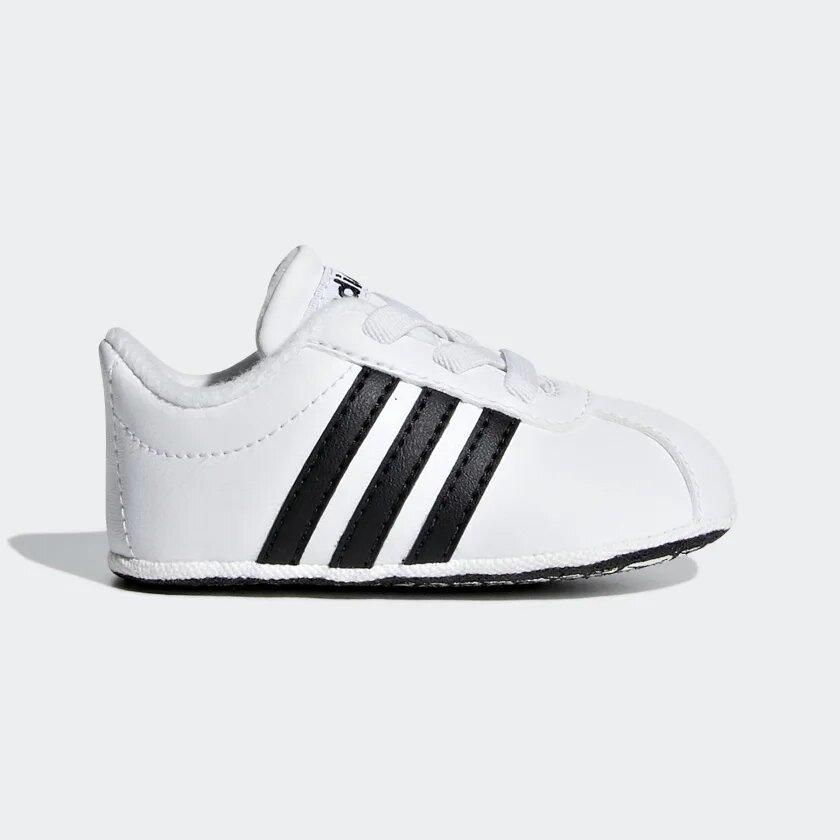 Detská obuv Adidas F36605