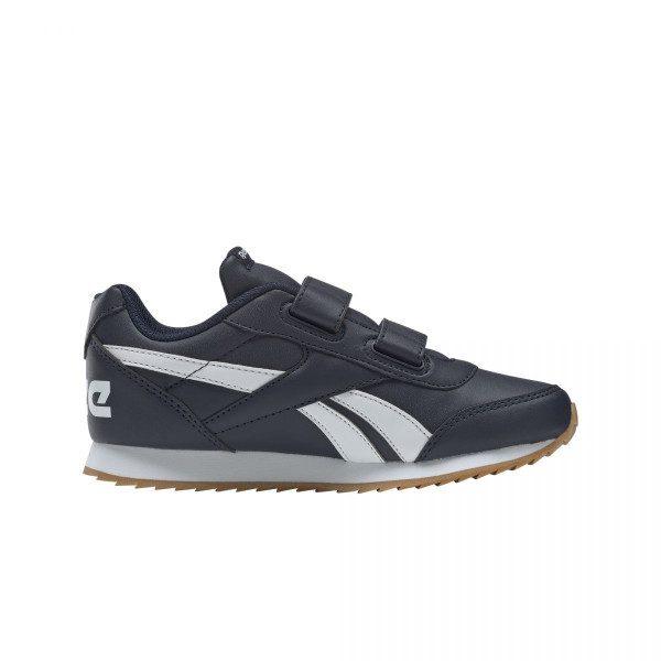 Detská obuv Reebok DV9094