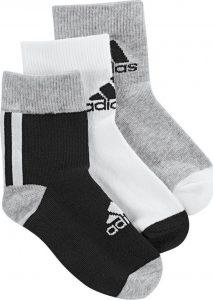 Detské ponožky Adidas ED8642