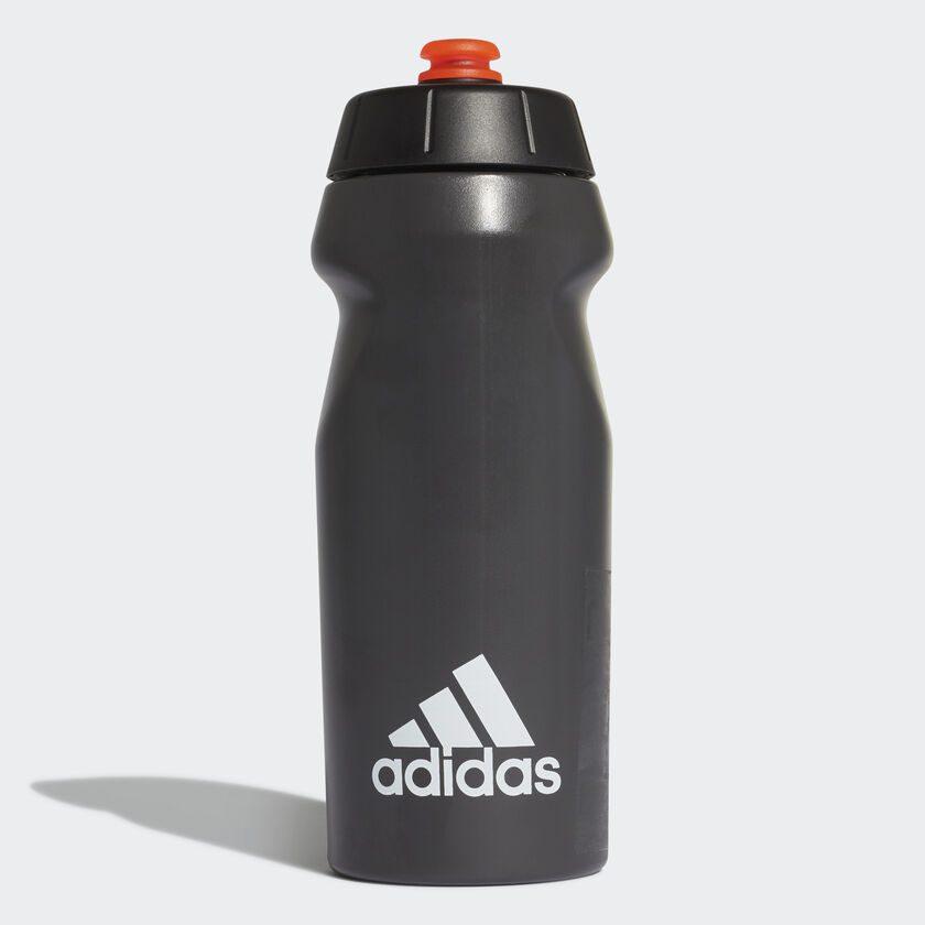 Fľaša Adidas FM9931