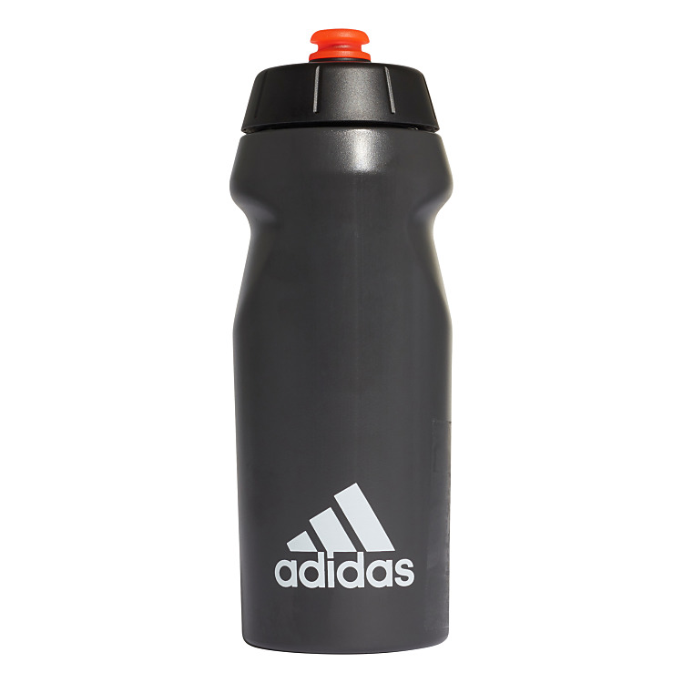 Fľaša Adidas FM9935