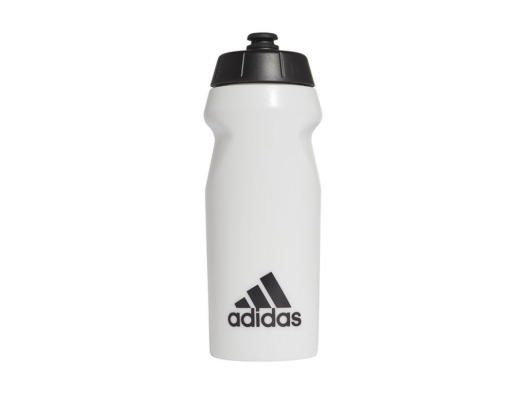Fľaša Adidas FM9936