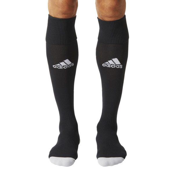 Futbalové štucne Adidas AJ5904