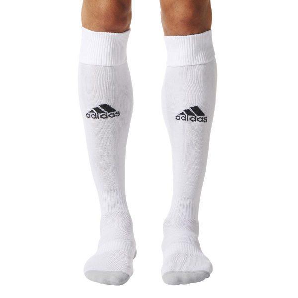 Futbalové štucne Adidas AJ5905
