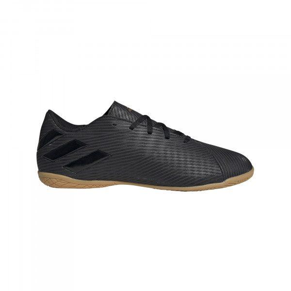 Pánksa halová obuv Adidas F34529