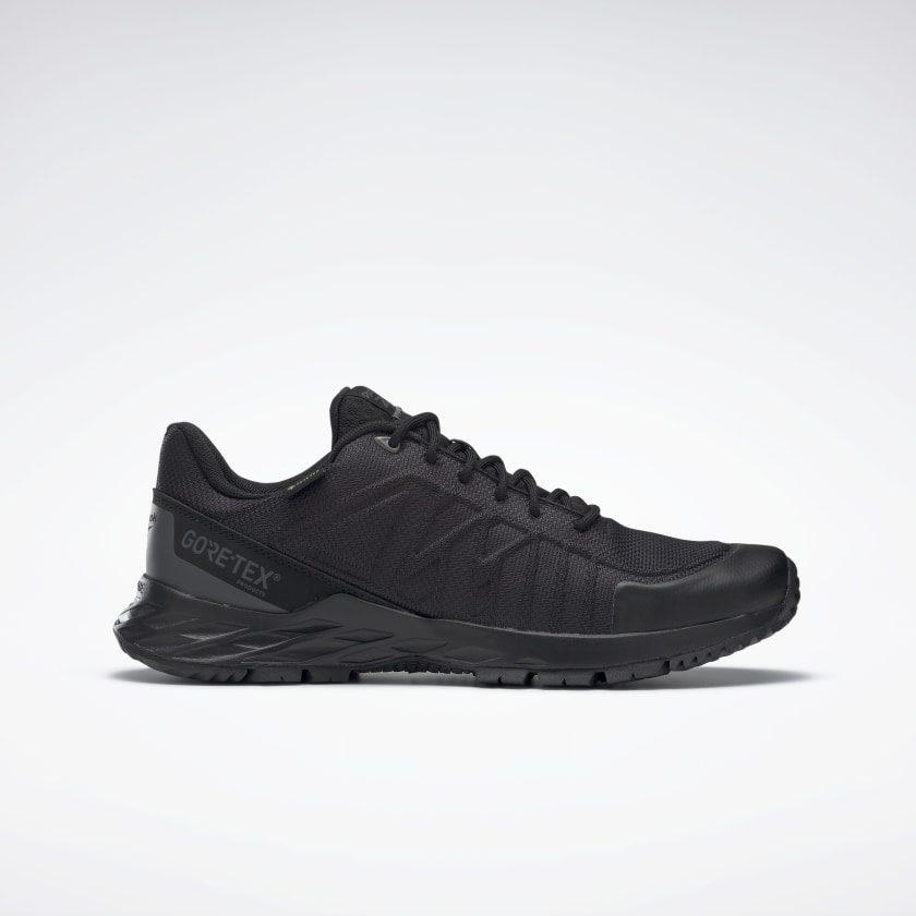 Pánska obuv Reebok EF4157