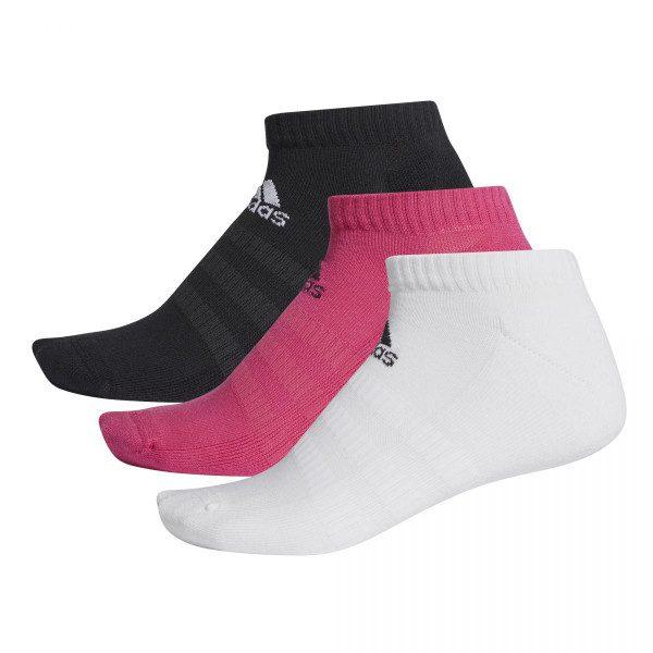 Ponožka Adidas DZ9386