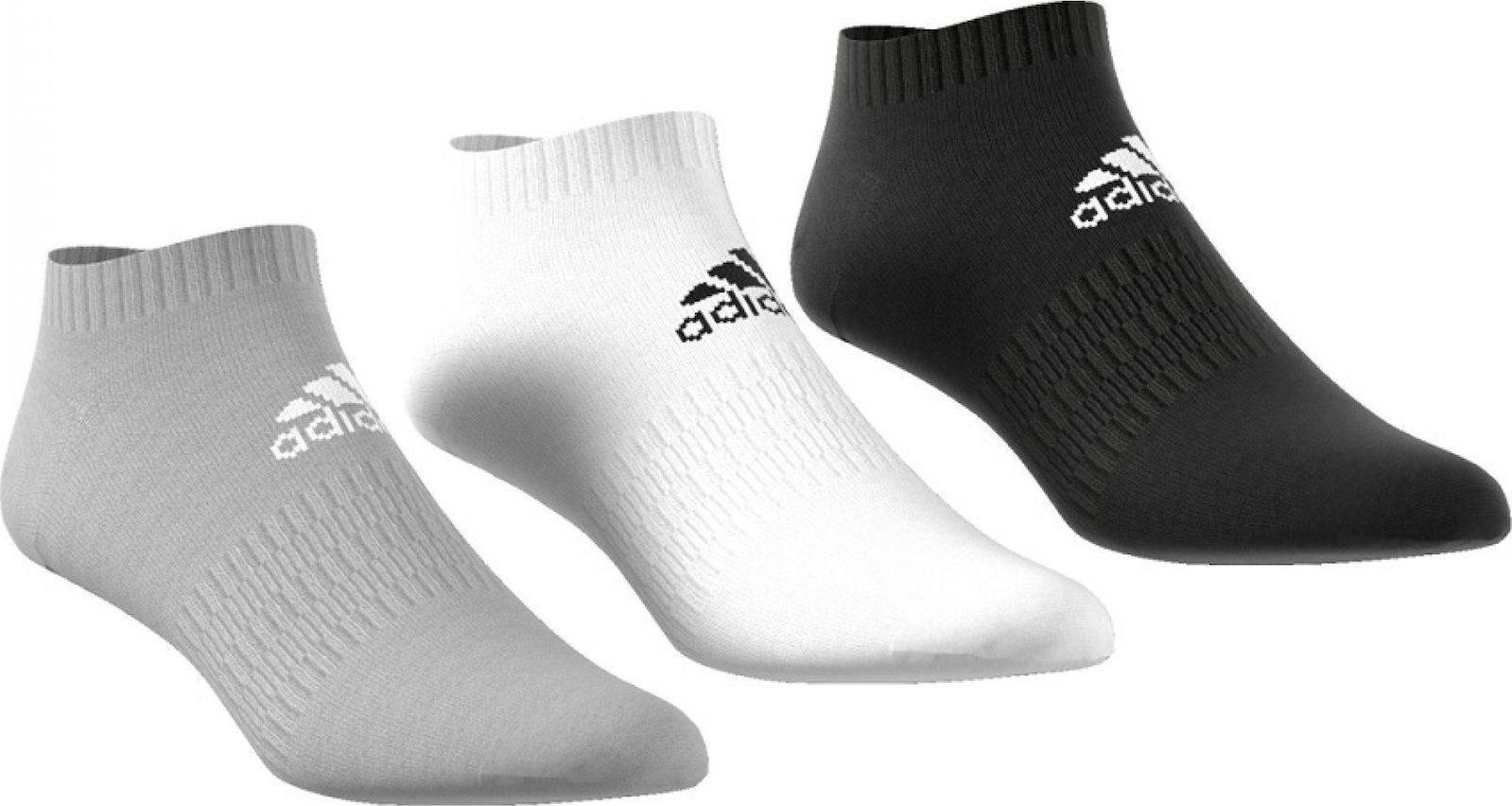 Ponožky Adidas DZ9383