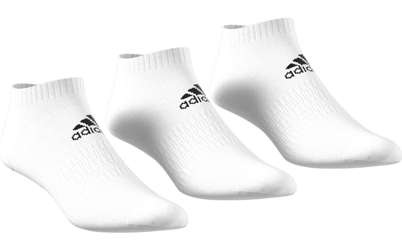 Ponožky Adidas DZ9384