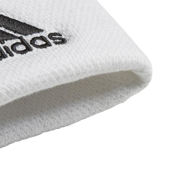 Potítko Adidas CF6277