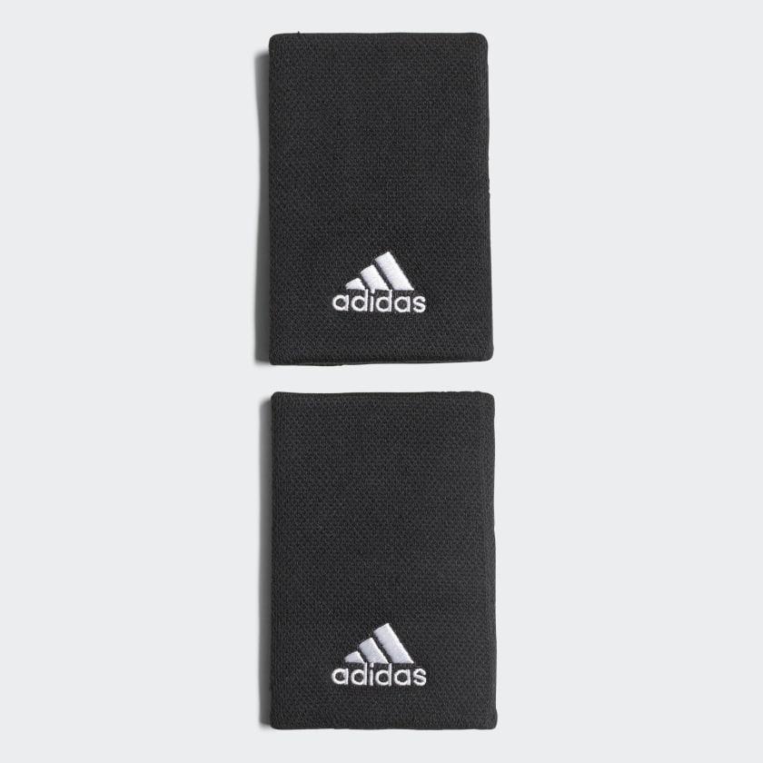 Potítko Adidas CF6278