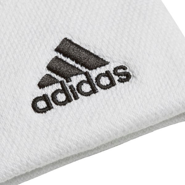 Potítko Adidas CF6279