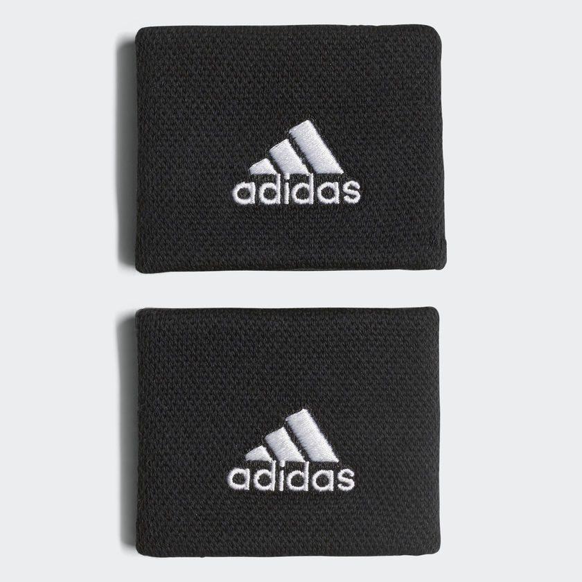 Potítko Adidas CF6280
