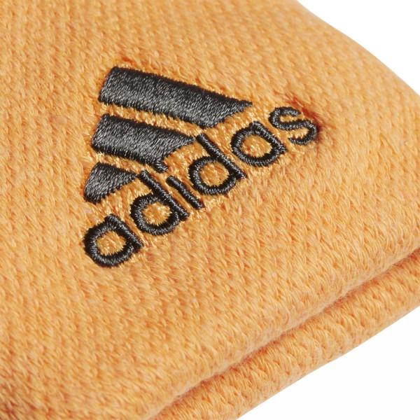 Potítko Adidas EA0396