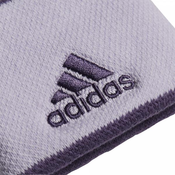 Potítko Adidas FK0909