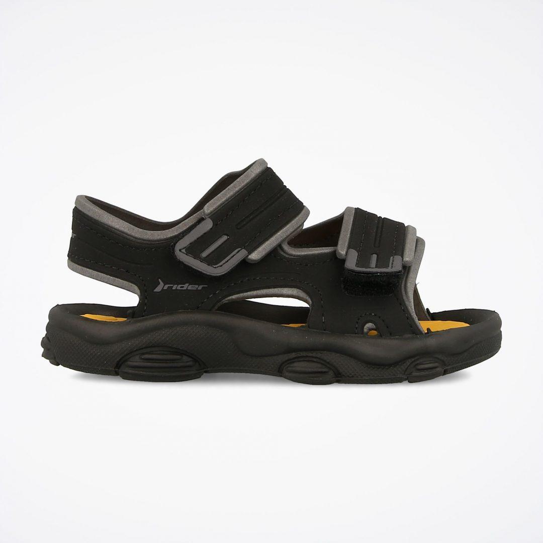 Detské sandále Rider RS2 IV baby 82514 - 22696