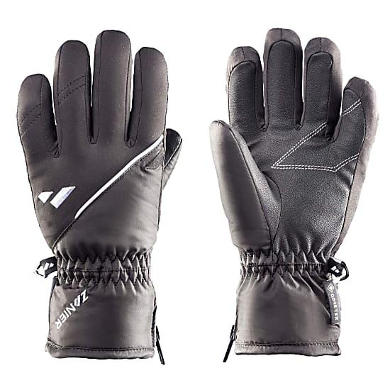 Pánske rukavice Zanier Rauris.GTX 30248 - 2000