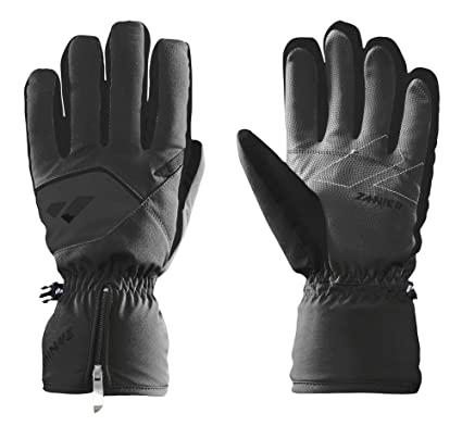 Pánske rukavice Zanier Reith.STX 93258 - 2000