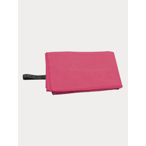 Športový uterák Loap Cobb TW1801 - J33