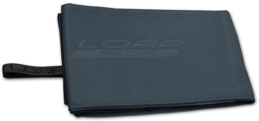 Športový uterák Loap Cobb TW1801 - L11
